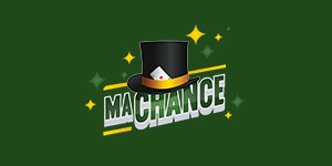 Latest no deposit free spin bonus from MaChance