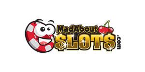 MadAboutSlots