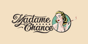 Madame Chance Casino review