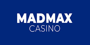 MadMax Casino review