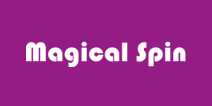 Magical Spin review