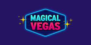 Magical Vegas Casino review