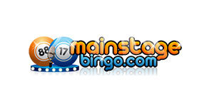 Mainstage Bingo Casino review