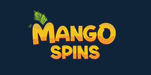 Latest UK Bonus Spin Bonus from Mango Spins