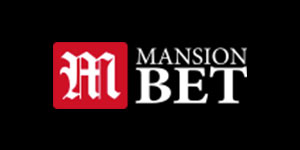 Latest UK Bonus Spin Bonus from MansionBet Casino
