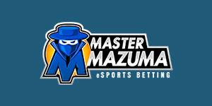 Master Mazuma review
