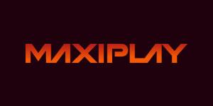 Latest UK Bonus Spin Bonus from MaxiPlay Casino