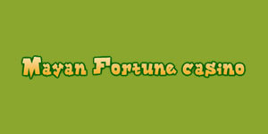 Mayan Fortune review