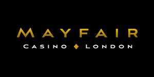 Mayfair Casino review