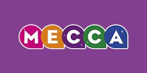 Mecca Bingo Casino review