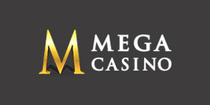 Latest UK Bonus Spin Bonus from Mega Casino