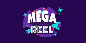 Latest UK Bonus Spin Bonus from MEGA Reel Casino
