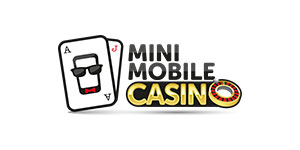 Latest UK Bonus Spin Bonus from Mini Mobile Casino