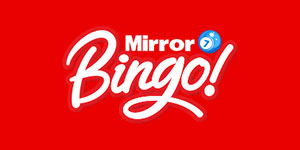 Mirror Bingo review