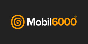 Latest no deposit free spin bonus from Mobil6000 Casino