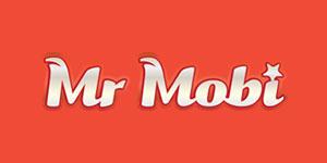 Latest UK Bonus Spin Bonus from Mr Mobi Casino