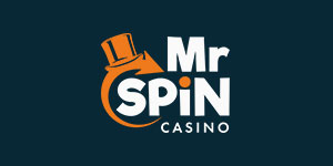 Latest UK Bonus Spin Bonus from Mr Spin Casino