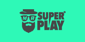 Latest Free Spin Bonus from Mr SuperPlay Casino