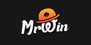 Mr Win Casino review