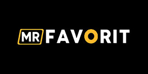 MrFavorit review