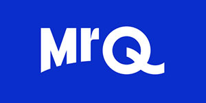 Latest UK Bonus Spin Bonus from MrQ Casino