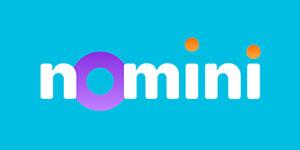 Nomini review