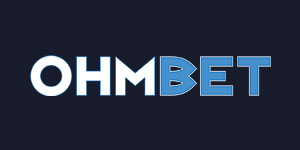 Ohmbet Casino review