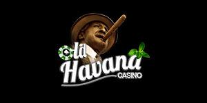 Old Havana review