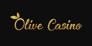 Latest UK Bonus Spin Bonus from Olive Casino
