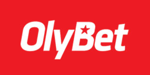 Latest no deposit free spin bonus from Olybet