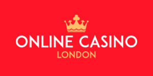 Latest UK Bonus Spin Bonus from Online Casino London