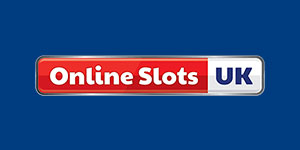 Latest UK Bonus Spin Bonus from Online Slots UK