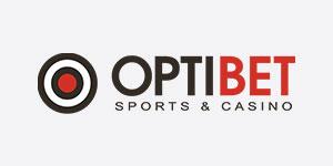 Optibet Casino review
