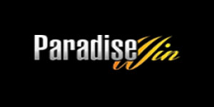 Paradise Win Casino review