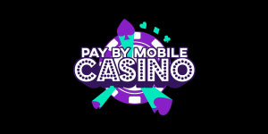 Latest UK Free Spin Bonus from Pay by Mobile Casino