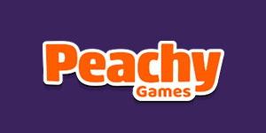 Latest UK Bonus Spin Bonus from Peachy Games