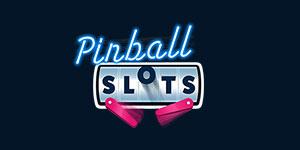 Latest UK Bonus Spin Bonus from Pinball Slots