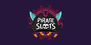 Latest UK Bonus Spin Bonus from Pirate Slots
