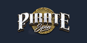 Pirate Spin Casino review