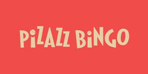 Latest UK Bonus Spin Bonus from Pizazz Bingo
