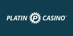 Latest no deposit free spin bonus from Platin Casino