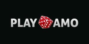 Play Amo Casino review