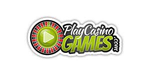 Latest UK Bonus Spin Bonus from Play Casino Games