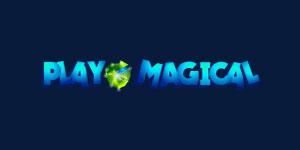 Latest UK Bonus Spin Bonus from Play Magical