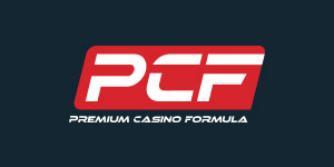 Play PCF review