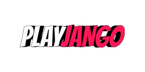 PlayJango review
