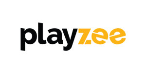 Playzee Casino review