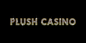 Latest UK Bonus Spin Bonus from Plush Casino