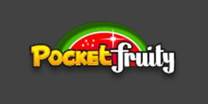 Pocket Fruity Casino review