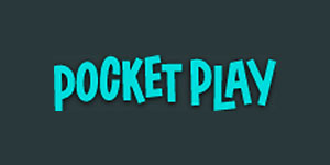 Pocket Play review